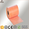 Waterproof Membrane With Cheap Price And