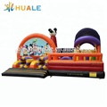 Hot sale inflatable bouncing castle,air bouncer inflatable trampoline