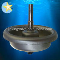 chinese aerosol valve for lighter gas can