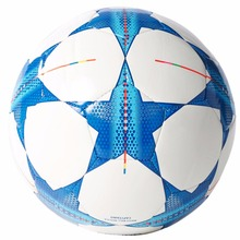 2018 World Cup tpu soccer ball/cheap Football Customized PU/PVC/TPU
