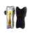 Knee Pads For Soccer Lightweight Shinguard