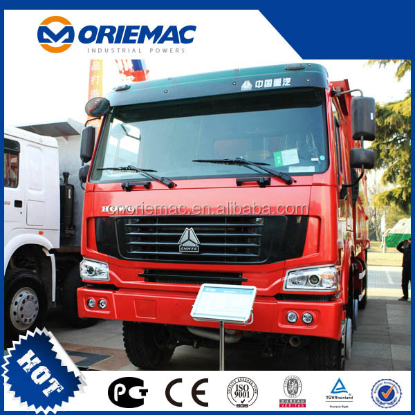 More optional CE For Africa chenglong Diesel hydralic dump truck/tipper truck