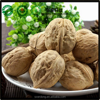 walnuts prices