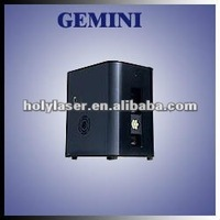Advanced laser 3D Camera gemini 3D body digitizer
