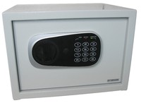 best popular digital safes for home and hotel use