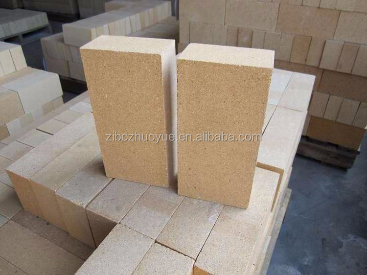 Fire resistant brick,heat resistant brick,fire-proof brick