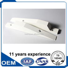 China Manufacturer Supply Medical Equipment Stamping Brackets&Sheet Metal Parts