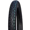 tyres for scooter 130/70-13