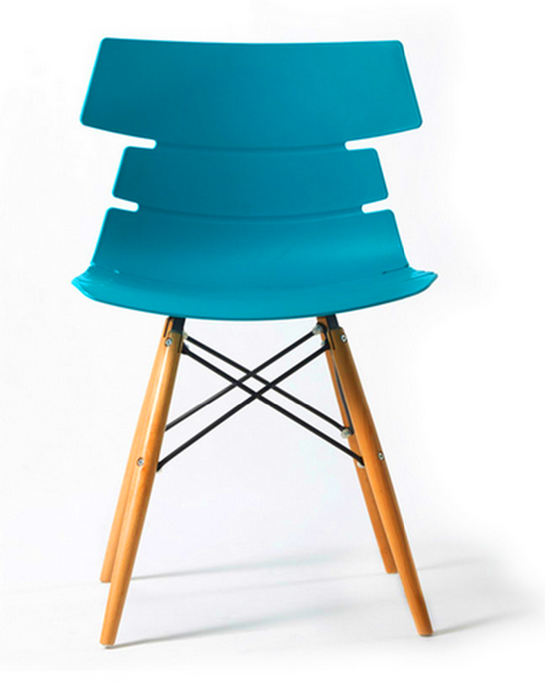 modern sky blue plastic dining chair kids salon chair  buy  - modern sky blue plastic dining chair kids salon chair  buy plastic chairdiningchairkids salon chair product on alibabacom