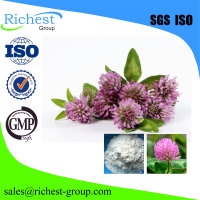 2016 best sell Red Clover Extract