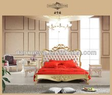 luxury european classic style home furniture from china guanzhou foshan furniture XP-8010#