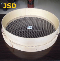 Hot Sale!!!Wooden Sieves Factory Prices