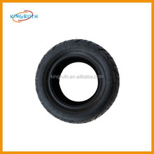 Good performance 13/5-6 tire motorcycle wholesale scooter tires