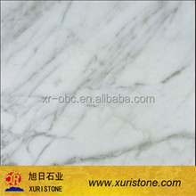 Elegant Arabescato Corchia marble,best white marble price, marble slab