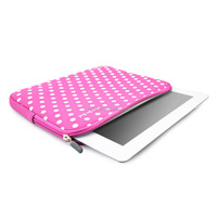 EXCO New hot selling alibaba express China popular fashion neoprene laptop sleeve bag for Ipad or laptop wholesale