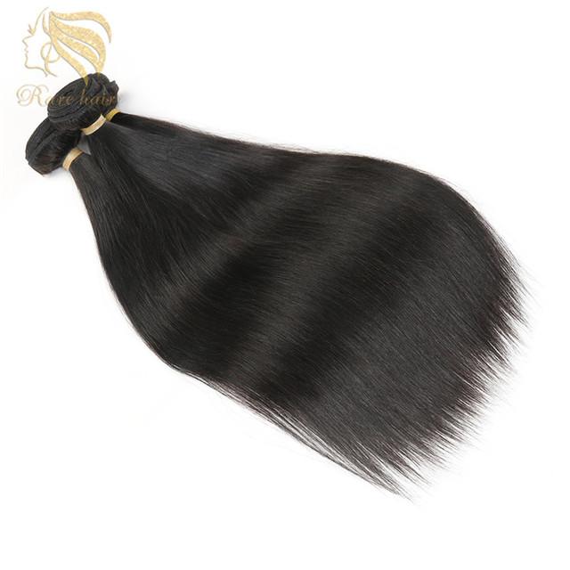 Alibaba Wholesale Original Real Peruvian Hair In UK, 360 Degree Closure Frontal Luxury Human Hair Products In UK
