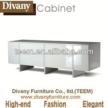 new design modern kitchen cabinet accessories