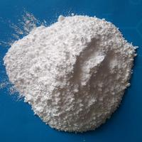 Waterproof Material Calcium Stearate For Rubber