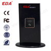 Swipe Card Sauna Cabinet Lock Electronic Safe Lock for Locker