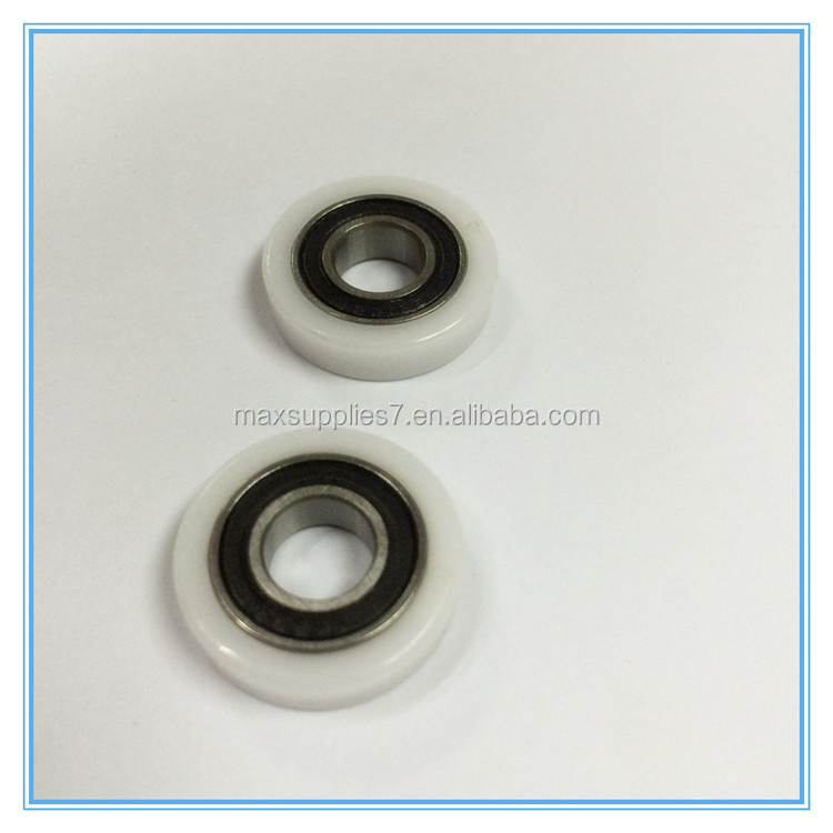 Spacer roller for canon copier spare parts IR2520 2530