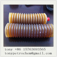 gasoline engine grease for bearing and gear