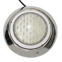 IP68 underwater RGB led par 56 swimming pool light lamp