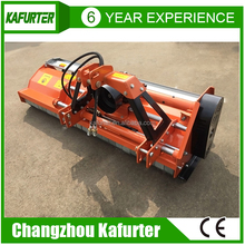 New model KF perfect flail mower for trator