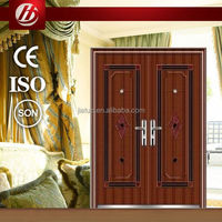 Hot sales fashionable Top quality unique cheap knauf type steel access door with square key fire rated