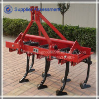weeding cultivator the green machine