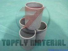 china high quality graphite crucibles for melting gold