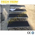 New Design Folding Cheap Used Mobile Stage For Sale