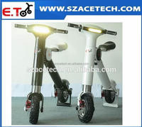 Whole sale of mini touring motorcycle 350w 500w with aluminum frame touring motorcycle cheap