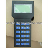Best Price of Digiconsult,Tacho 2008,tacho universal mileage correcter on promotion
