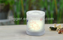 Mini low price Aroma diffuser
