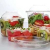 /product-detail/disposable-food-grade-plastic-pet-8oz-250ml-deli-containers-food-container-bowl-with-cover-60662837295.html