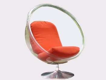 Cheap hanging replica bubble chair buy cheap hanging replica bubble chair product on - Bubble chair replica ...