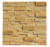 Sandstone Natural Stone Cladding Panels For Home Decoration
