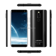 Original Free Sample LEAGOO S8, 3GB+32GB Smartphone Same day shipping LEAGOO S8 Mobile Phone