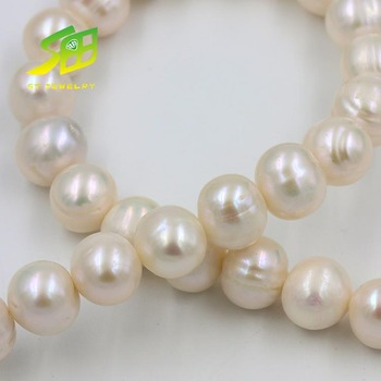 wholesale natural beads Loose Pearl for jewelry