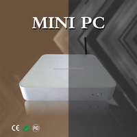 2017 Smart Consumer Electronics Computer Hardware