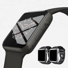 A1 Touch Screen BT Wireless <strong>Smart</strong> <strong>Watch</strong> for Man and Woman Wrist <strong>Watch</strong>