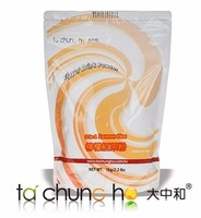 High Quality 1kg TachunGho Lemon Black Tea Flavor Drink Powder