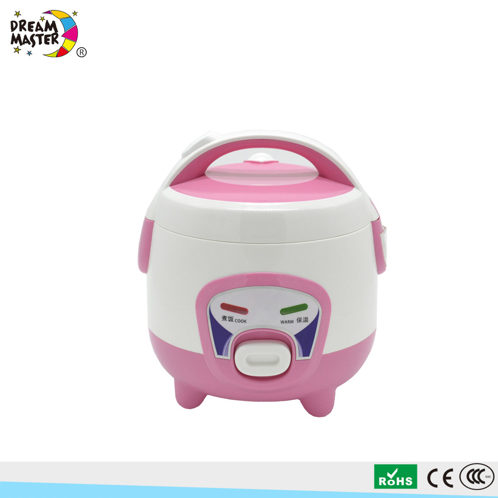 Wholesale DM-203MC Portable Mini Travel Cooker For Rice