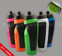 World cup 2014 chinese picnic articles sport folding bike water bottle manufacturers