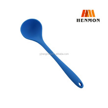 Popular Kitchen Tools Silicone Soup Ladle