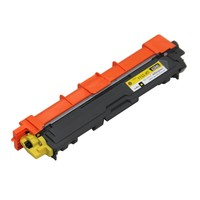 ASTA Copier Cyanyield2500 for brother TN-221 cartridge toner