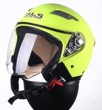 2015 New designed Motorcycle helmet with high quality-----ECE/DOTcertification
