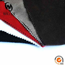 All Wales All Colors Cotton and Cotton Spandex Corduroy Fabric