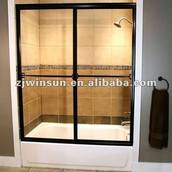 900*900*1850MM Shower Room