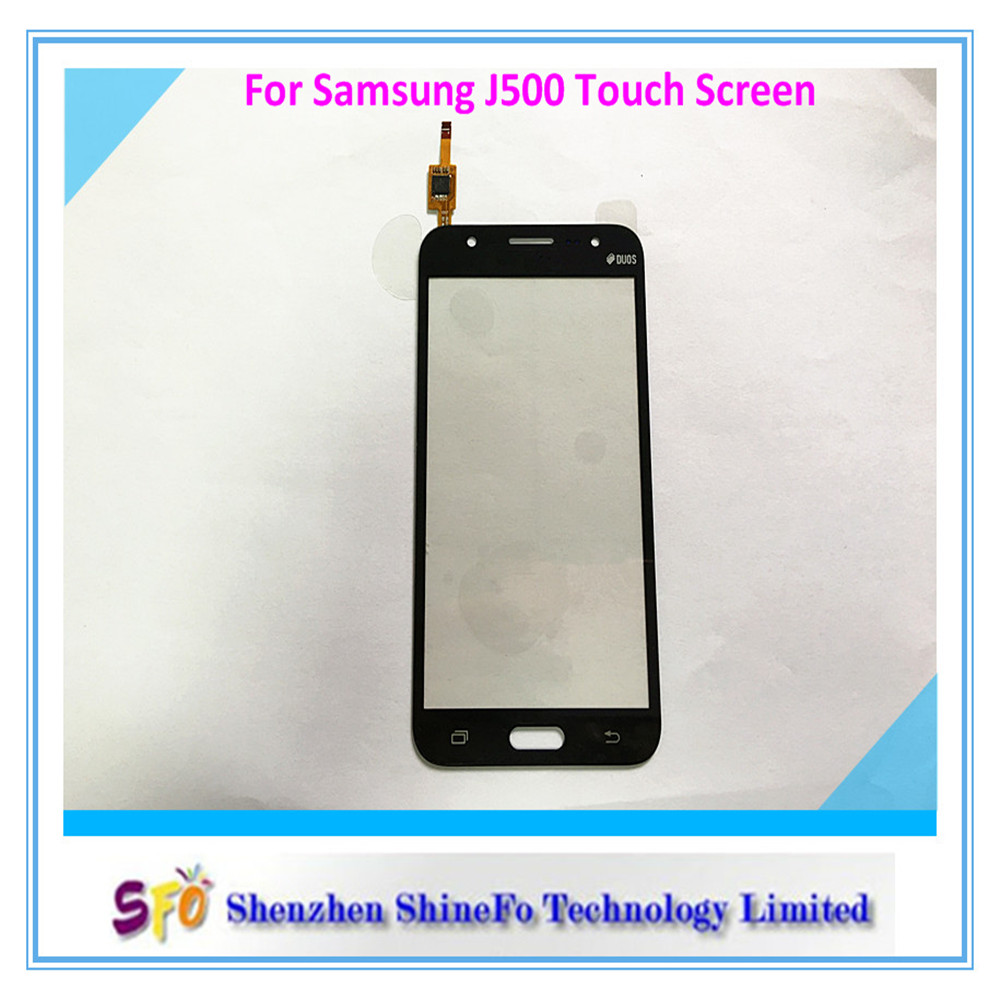 For Samsung Galaxy J5 J500 J5008 Lcd Suppliers And Manufacturers At